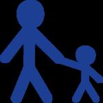 ACCD-logo-favcon-blue