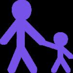 ACCD-logo-favcon-purple