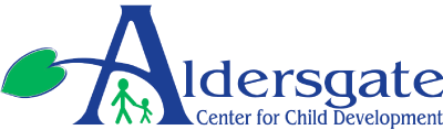 Aldersgate Center for Child Development ACCD